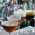 Cata de Cervezas en el Palacio de Cibeles _9_