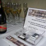 Cata de Champagne en el Principal del Eixample _3_