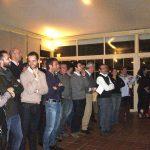 Bewine Casino del Vino Aranjuez _10