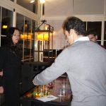 Bewine Casino del Vino Aranjuez _5
