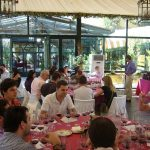 Catas de Vino en Madrid _1