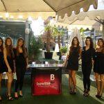 Bewine Casino del Vino en la Castellana _1