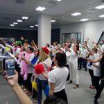 eventos de empresa Tu Karaoke me Suena _16
