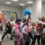eventos de empresa Tu Karaoke me Suena _19