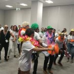eventos de empresa Tu Karaoke me Suena _10