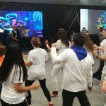 eventos para comidas de empresa Tu Karaoke Me Suena _3