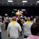 eventos de empresa Tu Karaoke me Suena _4