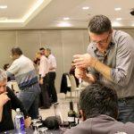 Crea tu Vino como actividad team building _10