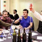 Crea tu Vino como actividad team building _13