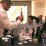 Crea tu Vino como actividad team building _14