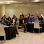 Crea tu Vino como actividad team building _4