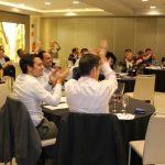 Crea tu Vino como actividad team building _7