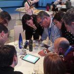 Concurso Trivial de empresa con tablets_12