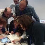 Concurso Trivial de empresa con tablets_14