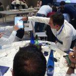 Concurso Trivial de empresa con tablets_15