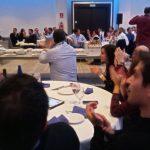 Concurso Trivial de empresa con tablets_16
