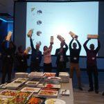 Concurso Trivial de empresa con tablets_17