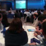 Concurso Trivial de empresa con tablets_6