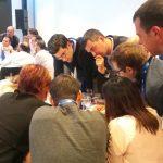 Concurso Trivial de empresa con tablets_8