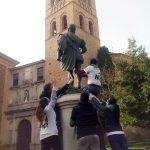 Gincana con tablets por Toledo_5