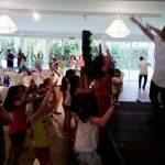 Family Day por Eventos de Autor _8