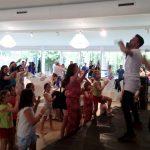 Family Day por Eventos de Autor _9