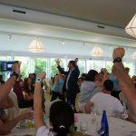 Family Day por Eventos de Autor_14