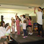 Family Day por Eventos de Autor_17