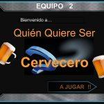 Quién quiere ser cervecero_9