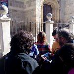 Gymkana en Alcalá de Henares_32