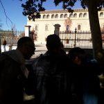 Gymkana en Alcalá de Henares_41