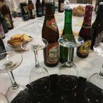 Quién quiere ser cervecero para eventos_6