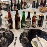 Quién quiere ser cervecero para eventos_7