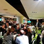Taller de Esferificaciones Molecular en Madrid en el Real Café_5