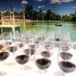 Bewine Casino de Vino para eventos de empresa_2