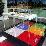 Casino del Vino para eventos de empresa_3