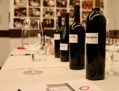 Crea tu Vino para eventos de empresa_eventos de autor