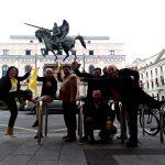 Gymkhana con tablets Burgos_2