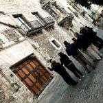 Gymkhana con tablets Burgos_5