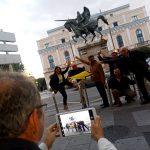 Gymkhana con tablets Burgos_7