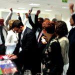 Wine Casino para eventos de empresa_5