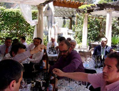 Catas de Cerveza en Madrid_10
