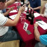 Catas de Vino y Crea tu Vino en Toledo para eventos de empresa_1