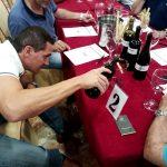Catas de Vino y Crea tu Vino en Toledo para eventos de empresa_2