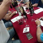 Catas de Vino y Crea tu Vino en Toledo para eventos de empresa_3