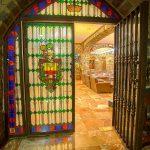 Catas de Vino y Crea tu Vino en Toledo para eventos de empresa_4