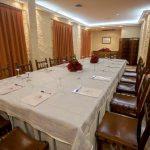 Catas de Vino y Crea tu Vino en Toledo para eventos de empresa_5