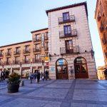 Catas de Vino y Crea tu Vino en Toledo para eventos de empresa_6