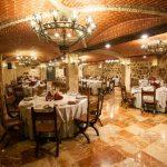 Catas de Vino y Crea tu Vino en Toledo para eventos de empresa_8